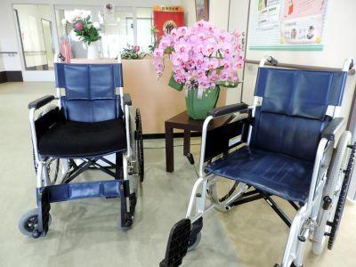 特別養護老人ホームの介護スタッフ募集